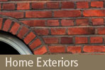 Home Exteriors: Protect Your Home with New Siding...